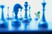الشطرنج المغربي