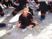 Sortie Ass. Dragon vert de Kung fu Tiznit vers region ASSAKA 22-12-2013_33