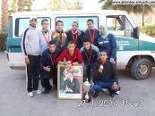 Futsal defi handicap Tiznit 27-01-2014_17