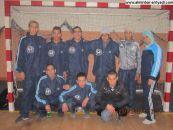Special Olympics coupe Lala Amina Defi handicapTiznit 2014_48