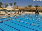 jeux regionaux - journée olympique scolaire Tiznit 26-04-2014_03
