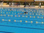 jeux regionaux - journée olympique scolaire Tiznit 26-04-2014_04