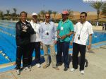 jeux regionaux - journée olympique scolaire Tiznit 26-04-2014_06