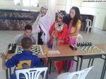 jeux regionaux - journée olympique scolaire Tiznit 26-04-2014_07
