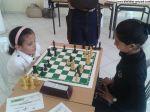 jeux regionaux - journée olympique scolaire Tiznit 26-04-2014_08