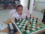 jeux regionaux - journée olympique scolaire Tiznit 26-04-2014_09