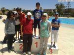 jeux regionaux - journée olympique scolaire Tiznit 26-04-2014_100