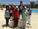 jeux regionaux - journée olympique scolaire Tiznit 26-04-2014_101