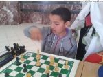 jeux regionaux - journée olympique scolaire Tiznit 26-04-2014_11