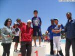 jeux regionaux - journée olympique scolaire Tiznit 26-04-2014_111