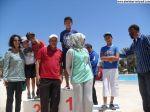 jeux regionaux - journée olympique scolaire Tiznit 26-04-2014_112