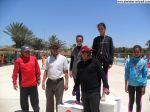 jeux regionaux - journée olympique scolaire Tiznit 26-04-2014_119
