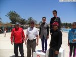 jeux regionaux - journée olympique scolaire Tiznit 26-04-2014_120