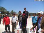jeux regionaux - journée olympique scolaire Tiznit 26-04-2014_121