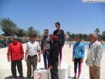 jeux regionaux - journée olympique scolaire Tiznit 26-04-2014_122