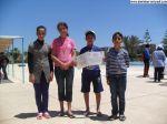 jeux regionaux - journée olympique scolaire Tiznit 26-04-2014_123