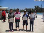 jeux regionaux - journée olympique scolaire Tiznit 26-04-2014_125