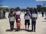 jeux regionaux - journée olympique scolaire Tiznit 26-04-2014_126