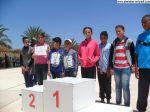 jeux regionaux - journée olympique scolaire Tiznit 26-04-2014_128
