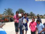 jeux regionaux - journée olympique scolaire Tiznit 26-04-2014_130