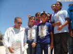 jeux regionaux - journée olympique scolaire Tiznit 26-04-2014_131