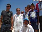 jeux regionaux - journée olympique scolaire Tiznit 26-04-2014_132