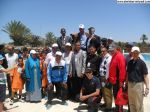 jeux regionaux - journée olympique scolaire Tiznit 26-04-2014_135