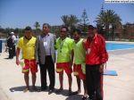 jeux regionaux - journée olympique scolaire Tiznit 26-04-2014_136