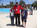 jeux regionaux - journée olympique scolaire Tiznit 26-04-2014_138