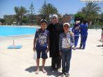 jeux regionaux - journée olympique scolaire Tiznit 26-04-2014_139