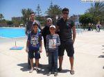 jeux regionaux - journée olympique scolaire Tiznit 26-04-2014_140