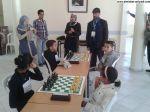 jeux regionaux - journée olympique scolaire Tiznit 26-04-2014_23