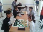 jeux regionaux - journée olympique scolaire Tiznit 26-04-2014_24