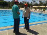 jeux regionaux - journée olympique scolaire Tiznit 26-04-2014_27