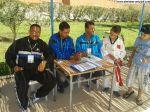 jeux regionaux - journée olympique scolaire Tiznit 26-04-2014_29