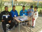 jeux regionaux - journée olympique scolaire Tiznit 26-04-2014_30