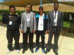 jeux regionaux - journée olympique scolaire Tiznit 26-04-2014_33