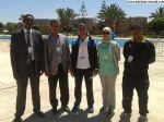 jeux regionaux - journée olympique scolaire Tiznit 26-04-2014_34