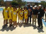jeux regionaux - journée olympique scolaire Tiznit 26-04-2014_36