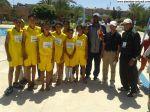 jeux regionaux - journée olympique scolaire Tiznit 26-04-2014_37