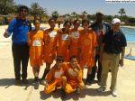 jeux regionaux - journée olympique scolaire Tiznit 26-04-2014_38