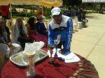 jeux regionaux - journée olympique scolaire Tiznit 26-04-2014_39