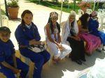 jeux regionaux - journée olympique scolaire Tiznit 26-04-2014_40