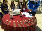jeux regionaux - journée olympique scolaire Tiznit 26-04-2014_42