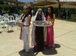 jeux regionaux - journée olympique scolaire Tiznit 26-04-2014_43
