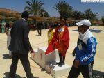 jeux regionaux - journée olympique scolaire Tiznit 26-04-2014_44