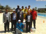 jeux regionaux - journée olympique scolaire Tiznit 26-04-2014_49