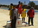 jeux regionaux - journée olympique scolaire Tiznit 26-04-2014_53