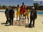 jeux regionaux - journée olympique scolaire Tiznit 26-04-2014_54