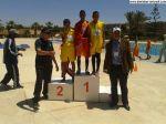 jeux regionaux - journée olympique scolaire Tiznit 26-04-2014_55